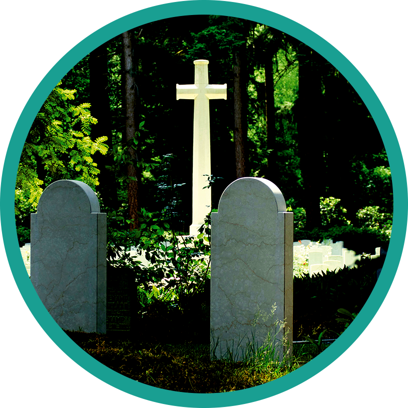 Group Funeral Benefits (GFB)